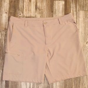 Magellan outdoor shorts men water repellent